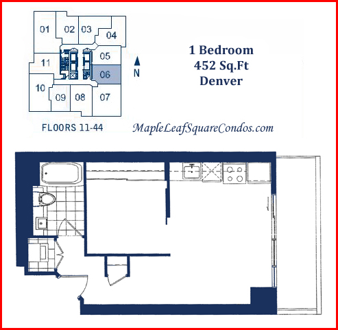Floor 55 Wikizie Co